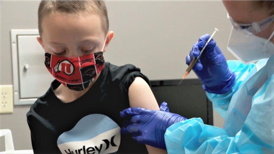 vaksinimi 1100x620