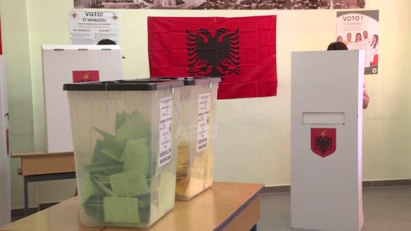 Merret vendimi, ja si do të jetë fleta e votimit për zgjedhjet e 25 prillit
