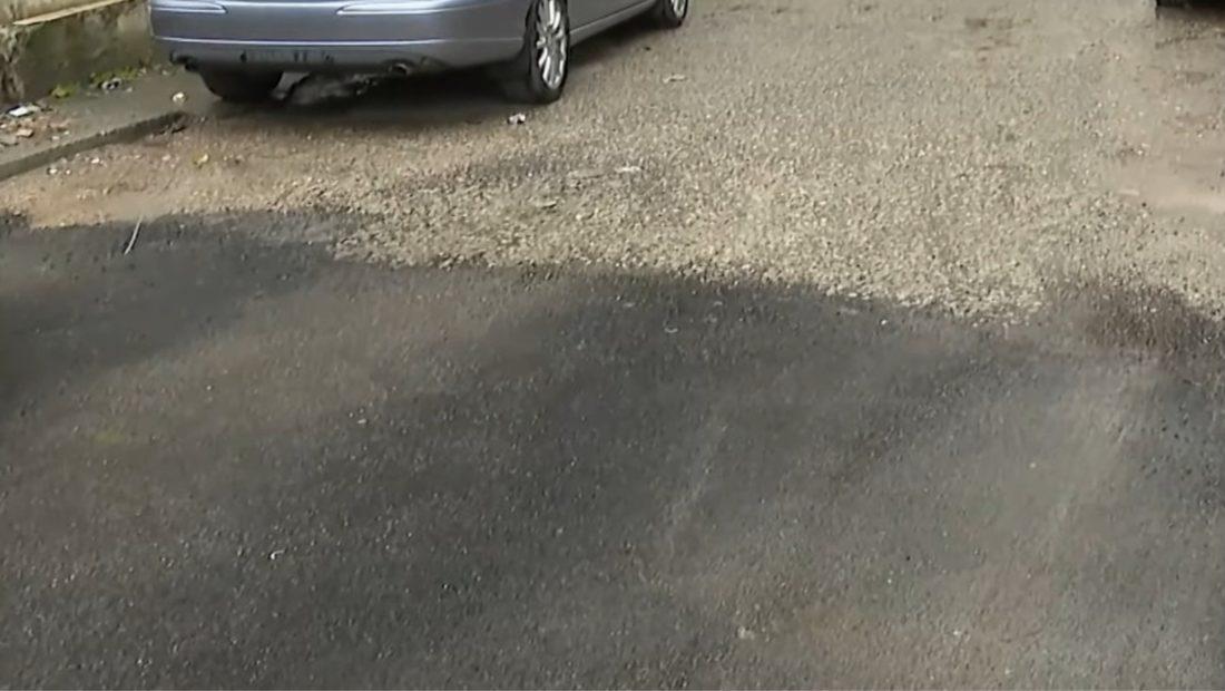 vokshi akuza asfalti elektoral 1100x620