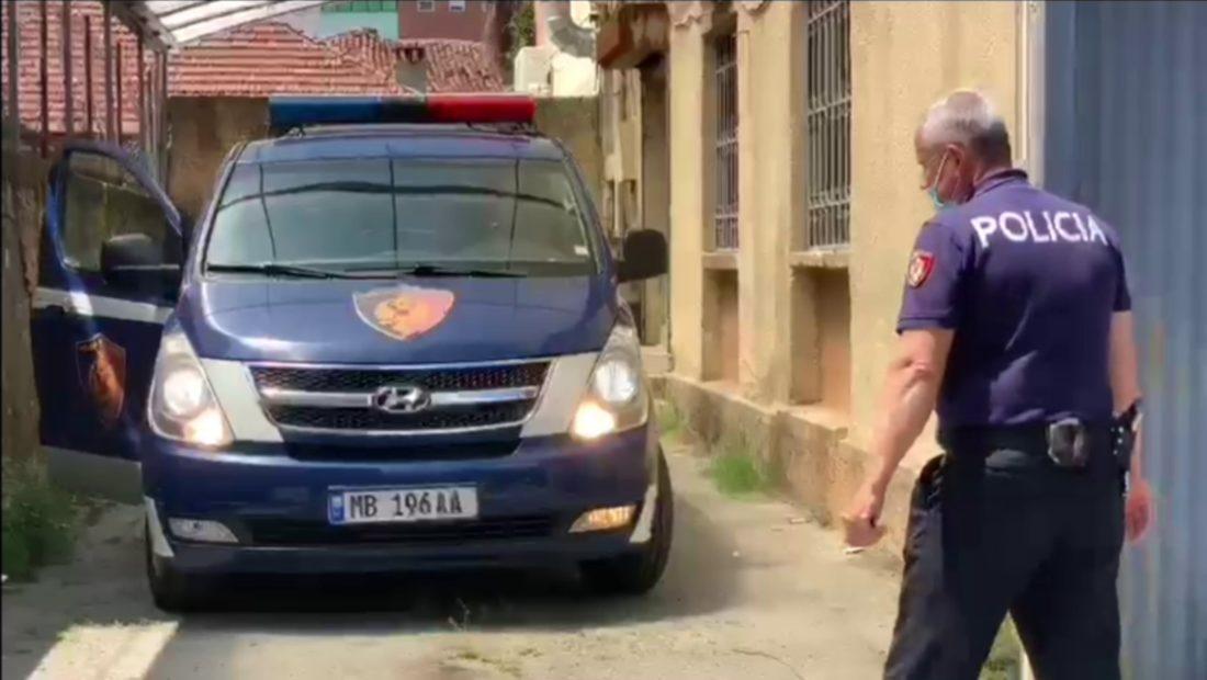"""""""E kam qëlluar katër herë por vetëm një plumb e ka kapur"""" autori i vrasjes në Shkodër tregon versi 1100x620"""