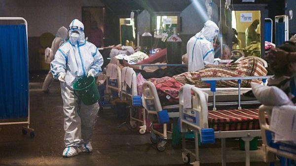 Në terr prej pandemisë, Italia do të dërgojë një mision në Indi