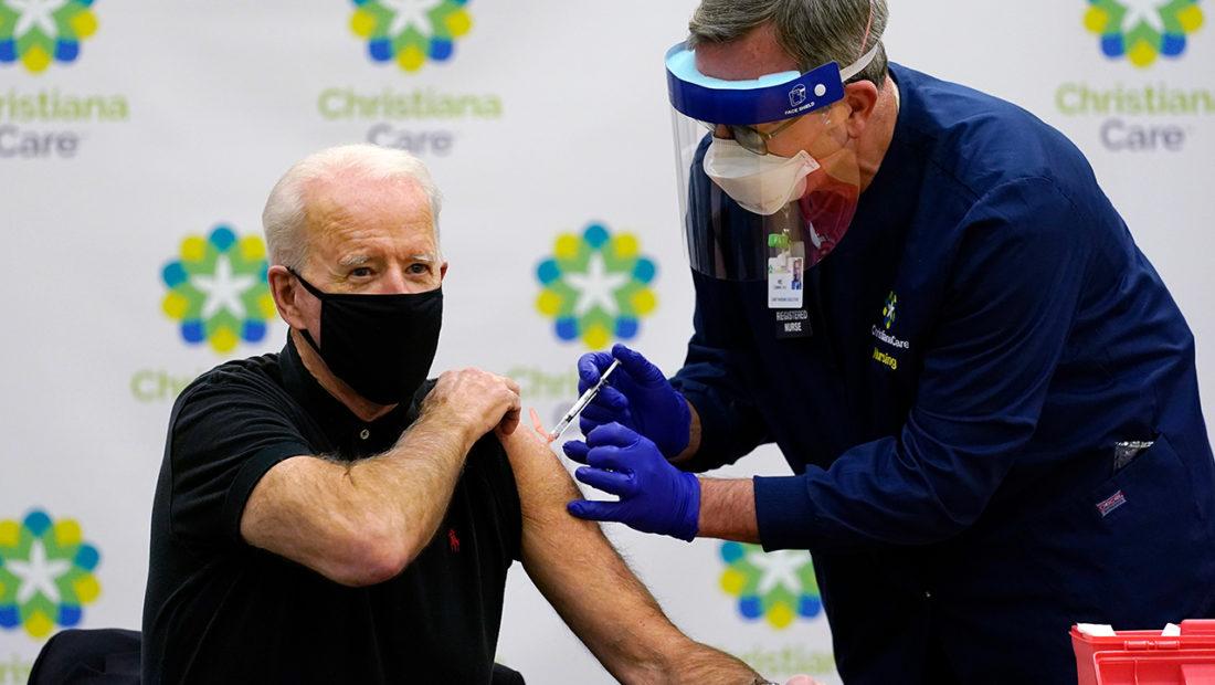 9563383 011121 cc ap biden 2nd vaccine mon img 1100x620