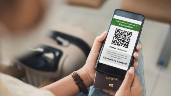 Europa gati të rihapet, certifikata e gjelbër do të lëshohet më 15 qershor
