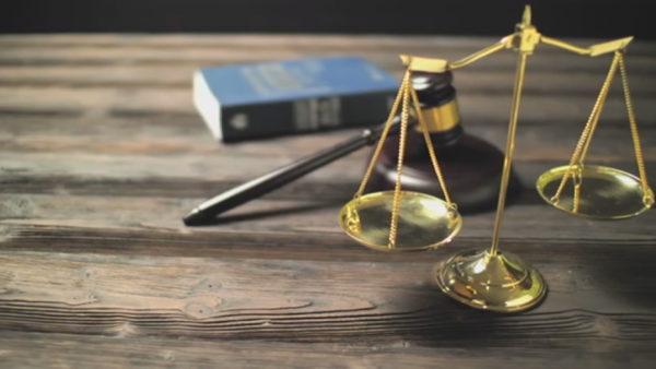 Gjyqet e arbitrazhit, fatura të majme, dëmi potencial mbi 260 milionë euro