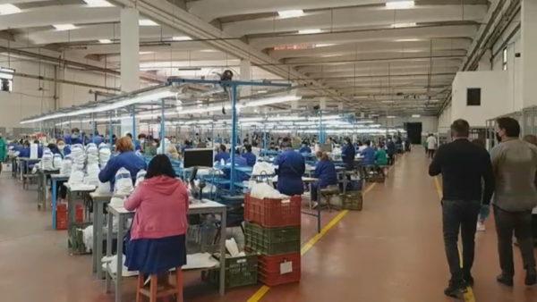 Rihapja e ekonomisë globale, kthim gradual në normalitet për të gjithë sektorët