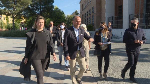 Europa për Kulturën, 40 milionë euro për të ndihmuar ndërtesat e artit të rimëkëmben