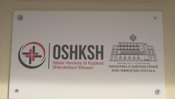 Situata pandemike në Elbasan, ulen ndjeshëm rastet pozitive me covid-19