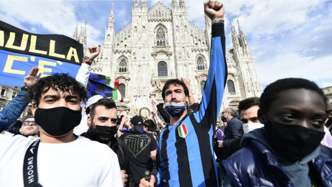 Inter 1 1100x620