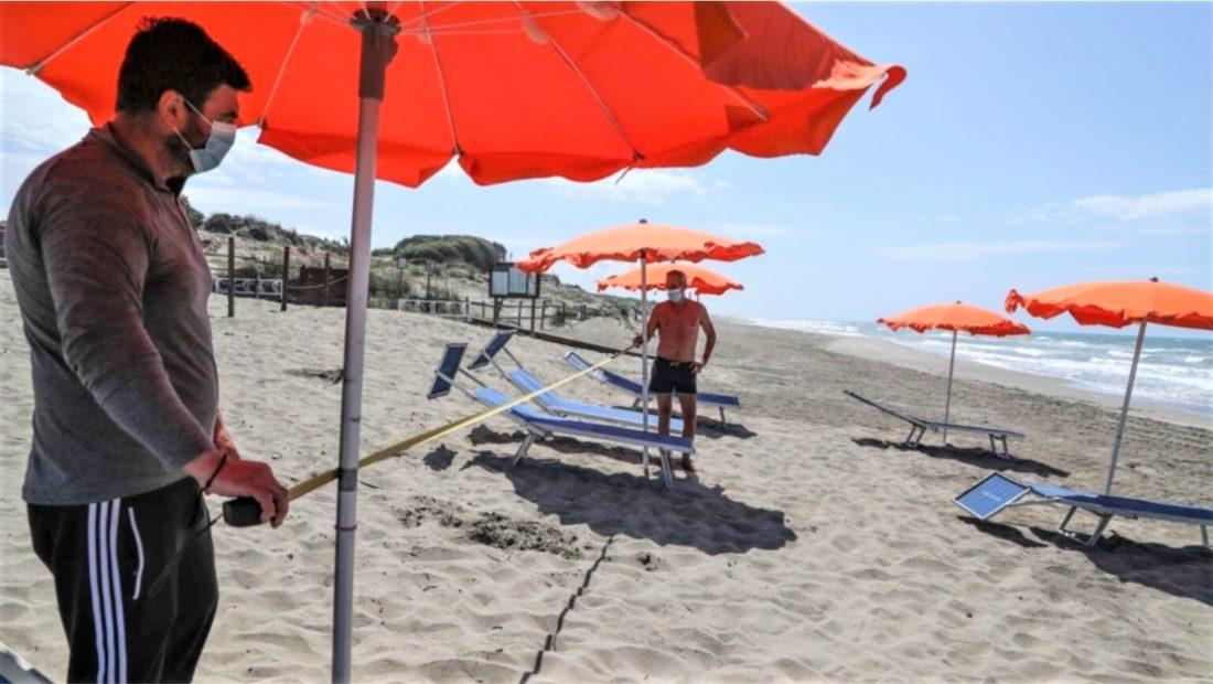 Itali covid plazh 1 1100x620