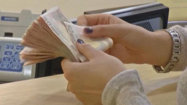 Tregu financiar jobankar, konkurrenca vazhdon hetimin, rrëzon kërkesat e subjekteve