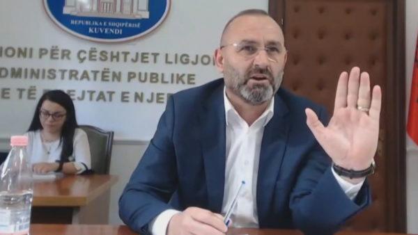 """""""Spiunët publikë"""", sinjalizimi antikorrupsion në administratë nuk funksionoi"""