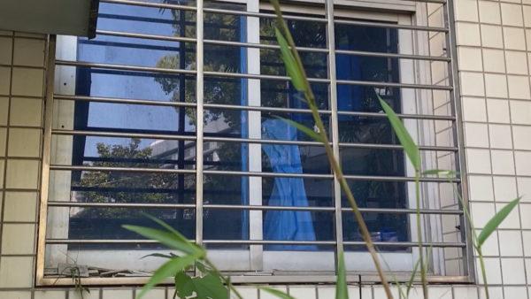 Nga doli Covid-19? Informacioni i ri në Wuhan ndez debatin për origjinën