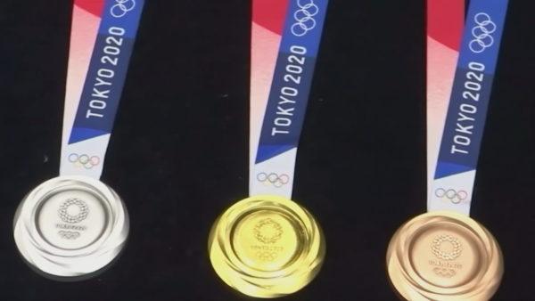 Olimpiada në rrezik, Japonia shtyn gjendjen e emergjencës