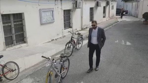 Ankandi për shitjen e Vllaznisë, Alban Xhaferi drejt blerjes së klubit