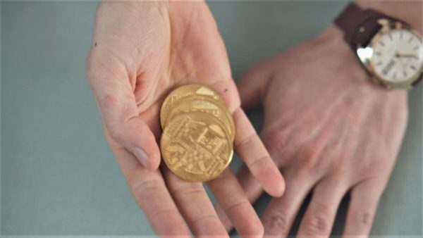Mashtrimi me kriptomonedhat, si u zhdukën paratë e 400 mijë qytetarëve turq?