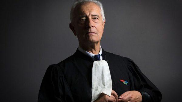 """Kush është avokati francez i Berishës, """"mburoja"""" e shumë klientëve VIP"""