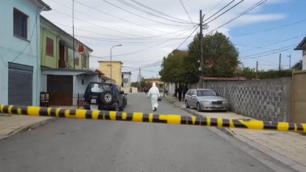 I zhdukur prej 3 ditësh, gjendet i vrarë 32-vjeçari në Shkodër