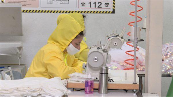 Tregtia e jashtme, eksportet kapërcejnë nivelet para pandemisë