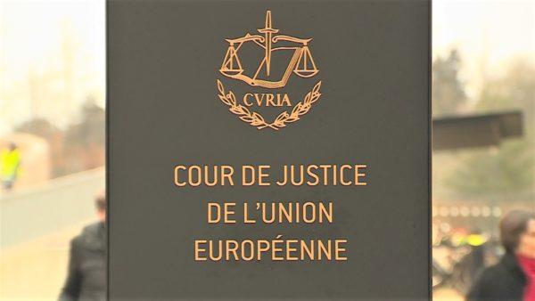 Superliga, përplasja e klubeve rebele me UEFA përfundon në Gjykatën Europiane