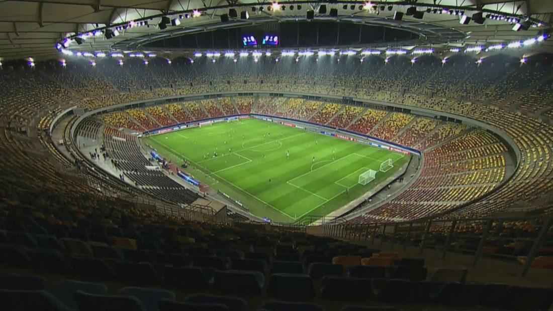 SUPER LEAGUE UEFA DENIME frame 1837 1100x620