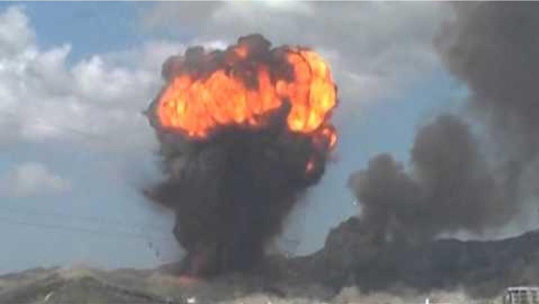 Shpërthimi i Gërdecit SPAK i kërkon Gjykatës së Lartë vijimin e procesit 1100x620