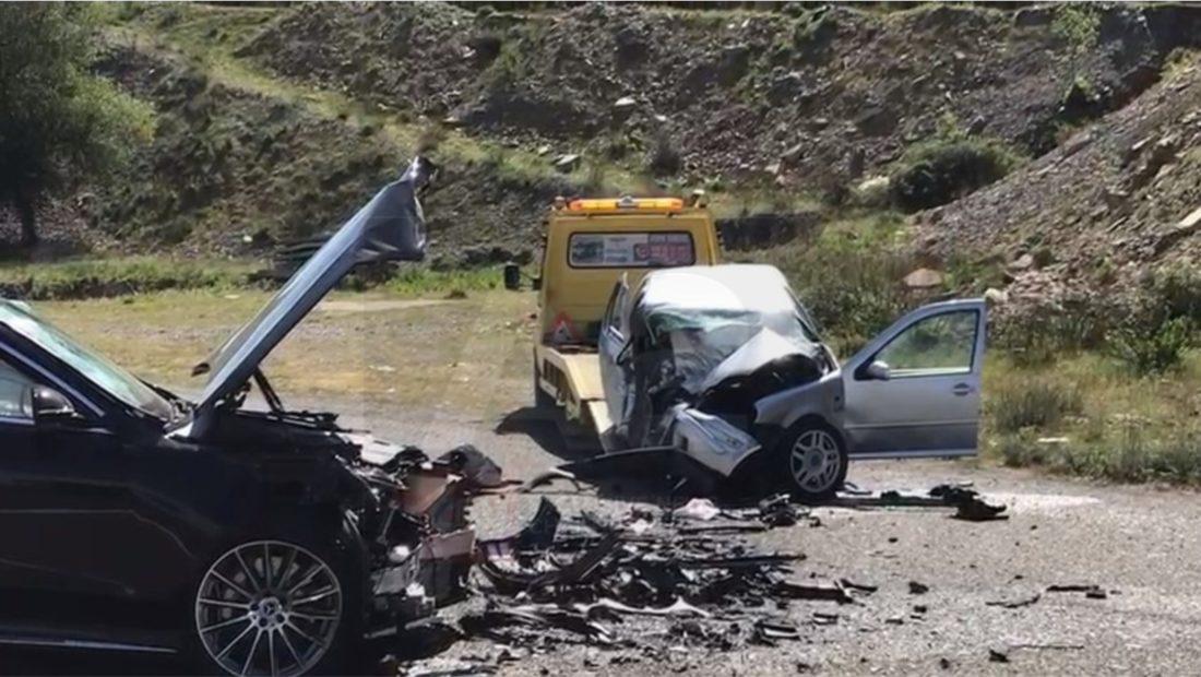 aksidenti 1100x620