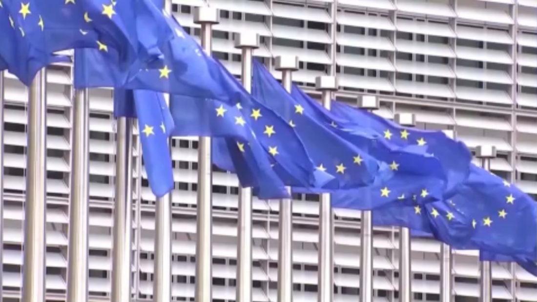 bashkimi europian 1100x620