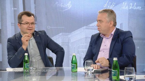 Heshtja e Ramës për vendimin e DASH për Berishën, Çela: I ngjan atij nxënësit që ka kopjuar në provim