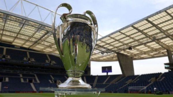 Finalja e Champions League, City dhe Chelsea kërkojnë majën e Evropës