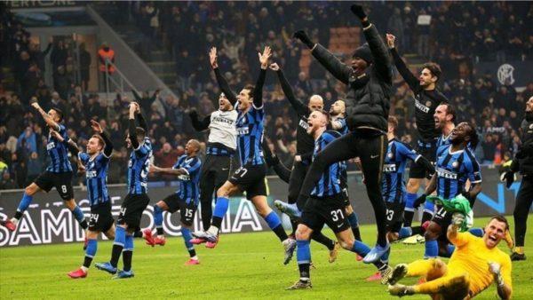 """E ardhmja zikaltër, nga Conte te skuadra, Interi kërkon të ruajë """"boshtin"""""""
