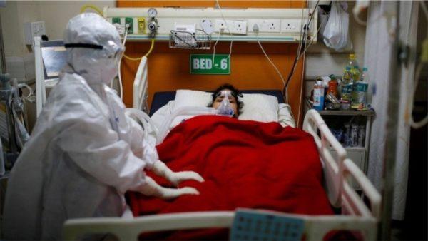 India regjistron mbi 300 mijë viktima nga Covid-19, por numri i tyre është shumë më i lartë