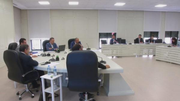 Merret vendimi, 114 kutitë e votimit të Qarkut Berat do të rinumërohen
