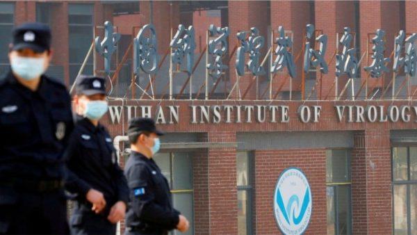 Kina reagon ndaj deklaratave të SHBA për origjinën e virusit: Manipulim politik dhe zhvendosje e fajit