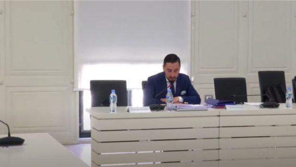 KAS shqyrton ankimimet për Durrësin, PD: Drejtuesit e fushatës së PS, të lidhur me krimin