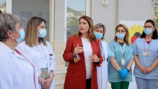 Manastirliu në Vlorë: Do të kemi sezon turistik të lehtësuar