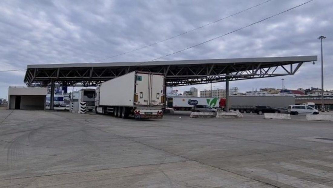 porti durres kamion 1100x620