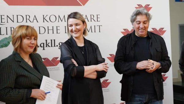 6 veprat dhe autorët shqiptarë që do të përkthehen në gjuhë të huaja