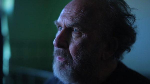Filmi i fundit i aktorit Guljelm Radoja