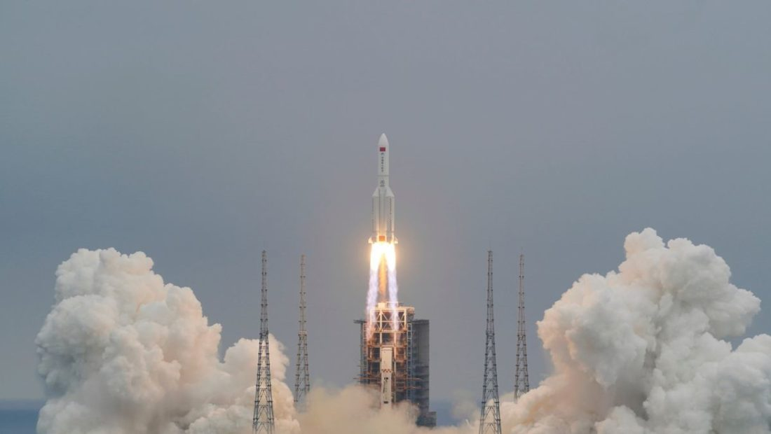 raketa kineze 1100x620