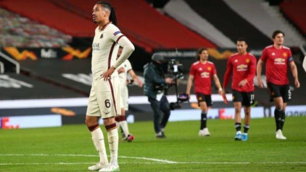 Roma kërkon mrekullinë në Europa League, Arsenali beson te përmbysja