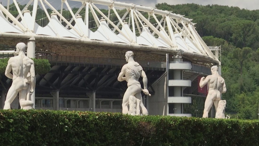 stadiumet euro 2020 1100x620