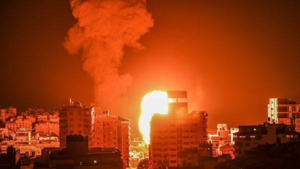 Shqiptarët në Izrael, ambasada shqiptare në Tel Aviv jep të dhëna për situatën