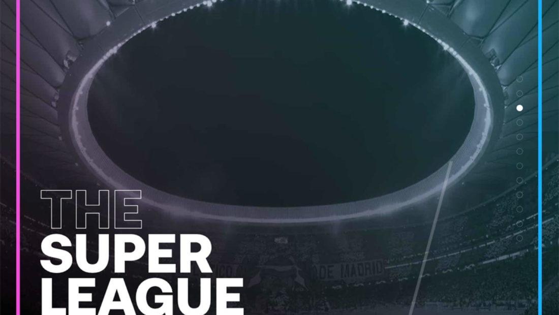 super league 1 1100x620