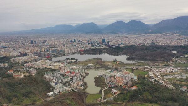 Sondazhi me investitorët gjermanë, Shqipëria, më pak e pëlqyer në rajon për investime