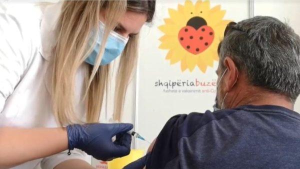 Koronavirusi në Shqipëri, asnjë humbje jete në 24 orë. 21 pacientë në spitale
