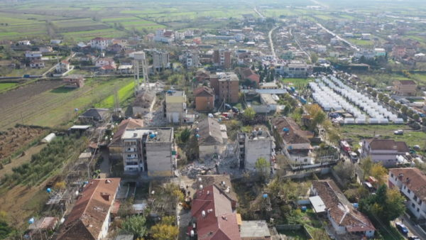 Covid-19 uli të ardhurat, BB: 112 mijë shqiptarë më shumë u shtynë drejt varfërisë