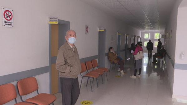 Zbehet Covid-19, rikthehen virozat respiratore dhe alergjitë e stinës
