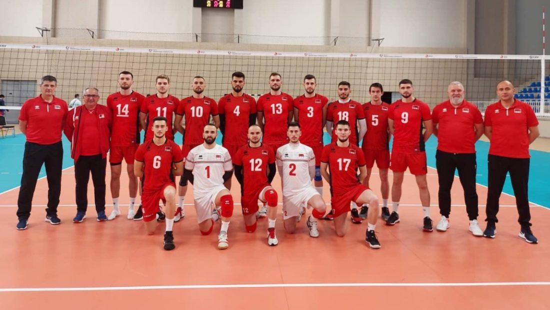 volejboll shqiperia 1100x620
