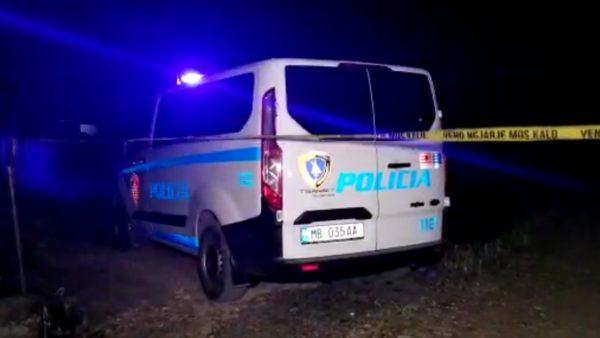 Vrasja e 25-vjeçarit në Shkodër, FNSH merr në mbrojtje familjen e autorit