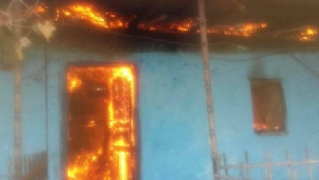 zjarr ne banese private 1100x620
